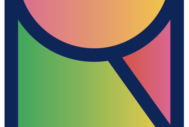 logo_Rampelysfestivalen_BBT