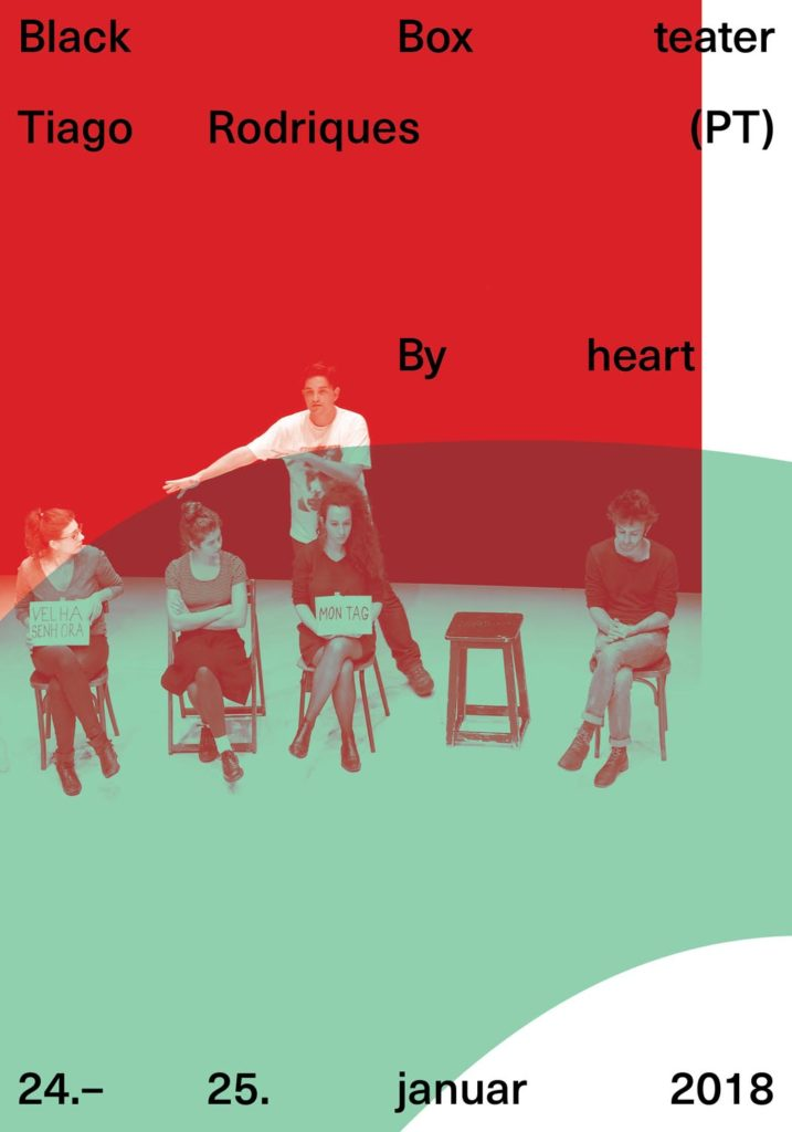 By Heart – Black Box teater 84e281a140c