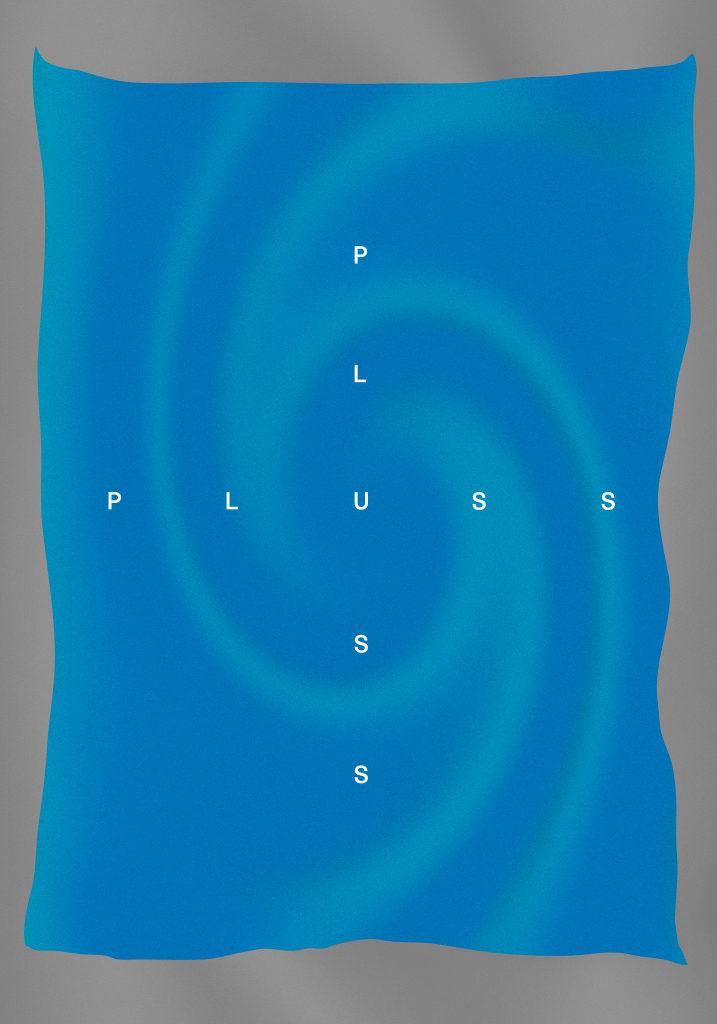 Pluss Pluss – Black Box teater 2686308327e